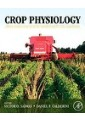 Agricultural science - Agriculture & Farming - Technology, Engineering, Agric - Non Fiction - Books 6
