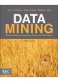 Data mining - Databases - Computing & Information Tech - Non Fiction - Books 12