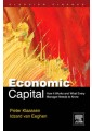 Banking - Finance - Finance & Accounting - Business, Finance & Economics - Non Fiction - Books 4