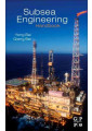 Marine engineering - Other Technologies - Technology, Engineering, Agric - Non Fiction - Books 26