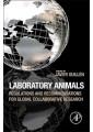 Medical laboratory testing & t - Medical Equipment & Techniques - Medicine: General Issues - Medicine - Non Fiction - Books 10