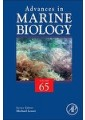 Hydrobiology - Biology, Life Science - Mathematics & Science - Non Fiction - Books 34