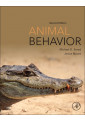 Animal behaviour - Zoology & animal sciences - Biology, Life Science - Mathematics & Science - Non Fiction - Books 20