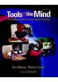 Psychological theory & schools - Psychology Books - Non Fiction - Books 22