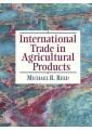 Agriculture Textbooks - Textbooks - Books 6