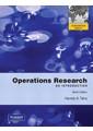 Operational Research - Business & Management - Business, Finance & Economics - Non Fiction - Books 16