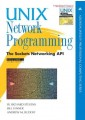 Linux - Operating Systems - Computing & Information Tech - Non Fiction - Books 8