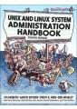 UNIX - Operating Systems - Computing & Information Tech - Non Fiction - Books 2
