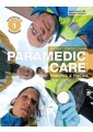 First Aid & Paramedical Services - Nursing & Ancillary Services - Medicine - Non Fiction - Books 30