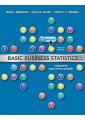 Office & workplace - Business & Management - Business, Finance & Economics - Non Fiction - Books 46