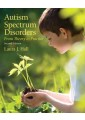 Teaching of students with special needs - Teaching of Special Education - Education - Non Fiction - Books 4