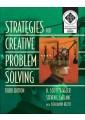 Creative Textbooks - Textbooks - Books 8