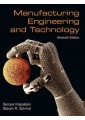 Production engineering - Mechanical Engineering & Material science - Technology, Engineering, Agric - Non Fiction - Books 12