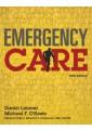 Emergency services - Social welfare & social services - Social Services & Welfare, Crime - Social Sciences Books - Non Fiction - Books 40