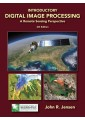 Geography - Earth Sciences, Geography - Non Fiction - Books 16