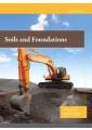 Soil & rock mechanics - Structural engineering - Civil Engineering, Surveying & - Technology, Engineering, Agric - Non Fiction - Books 22