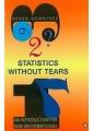 Probability & statistics - Mathematics - Mathematics & Science - Non Fiction - Books 40