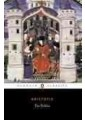 Ancient Western Philosophy to c 500 - Western Philosophy - Philosophy Books - Non Fiction - Books 60