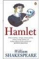 Shakespeare plays - Plays, Playscripts - Literature & Literary Studies - Non Fiction - Books 20