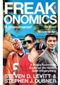 KCY - Economics - Business, Finance & Economics - Non Fiction - Books 4