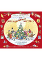 Novelty, toy & die-cut books - Interactive & Activity Books & - Picture Books, Activity Books - Children's & Educational - Non Fiction - Books 48