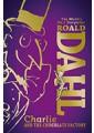 Roald Dahl | The Greatest Children's Author 22