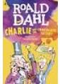 Roald Dahl | The Greatest Children's Author 6