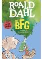Roald Dahl | The Greatest Children's Author 30