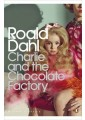 Roald Dahl | The Greatest Children's Author 18