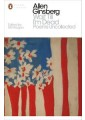 English Literature - Educational Material - Children's & Educational - Non Fiction - Books 50