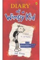 Diary of a Wimpy Kid Series | Co-op Best Sellers 14