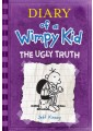 Diary of a Wimpy Kid Series | Co-op Best Sellers 8