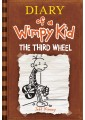 Diary of a Wimpy Kid Series | Co-op Best Sellers 4