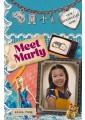 Kids Books   Children's Books Online 4