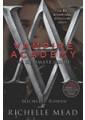 Vampire Fantasy   Best Fantasy Novels 50