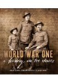 First World War - Military History - History - Non Fiction - Books 40