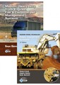 Automotive technology - Transport Technology - Technology, Engineering, Agric - Non Fiction - Books 46