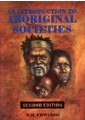 Social groups - Society & Culture General - Social Sciences Books - Non Fiction - Books 52