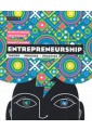 Entrepreneurship - Business & Management - Business, Finance & Economics - Non Fiction - Books 10