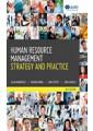 Business Textbooks - Textbooks - Books 36