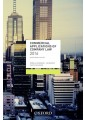 Law Textbooks | Australian Law Books | The Co-op Bookshop 10
