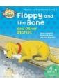 Educational Material - Children's & Educational - Non Fiction - Books 26