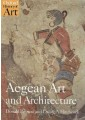 BCE to c 500 CE, Ancient & Classic - History of Art / Art & Design - Arts - Non Fiction - Books 32