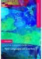 Psycholinguistics - Language & Linguistics - Language, Literature and Biography - Non Fiction - Books 48