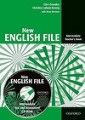 ELT examination practice tests - Learning Material & Coursework - English Language Teaching - Education - Non Fiction - Books 46