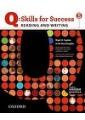 ELT: reading skills - ELT: specific skills - Learning Material & Coursework - English Language Teaching - Education - Non Fiction - Books 16