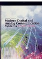 Communications engineering / technology - Electronics & Communications Engineering - Technology, Engineering, Agric - Non Fiction - Books 34