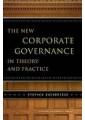 Corporate Governance & Respons - Business & Management - Business, Finance & Economics - Non Fiction - Books 10