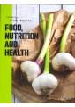 Dietetics & Nutrition - Personal & Public Health - Public health & preventive medicine - Medicine: General Issues - Medicine - Non Fiction - Books 4