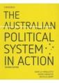 Media, information & communica - Industry & Industrial Studies - Business, Finance & Economics - Non Fiction - Books 38